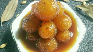 আমলকির বেস্ট মোরব্বা | Bangladeshi Morobba Recipe | Amlokir Achar in Bangla | Amlokir Murabba