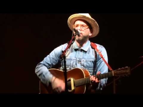 """City and Colour - """"Little Hell"""" (Live in San Diego 4-15-14)"""