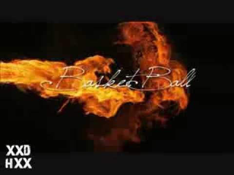 BasketBall  Korean Drama