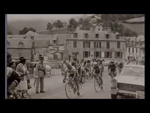 Tour de France 1962