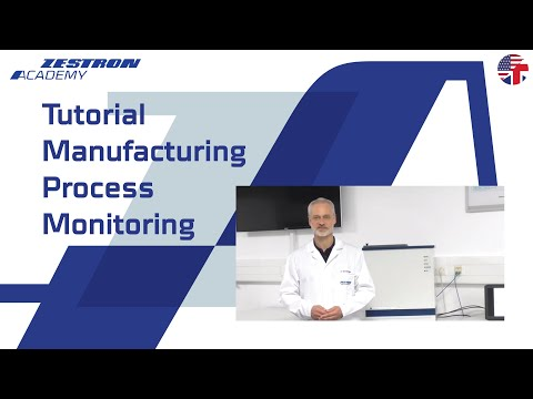 process-monitoring-of-electronic-assemblies:-how-to-use-rose-test-//-zestron-academy
