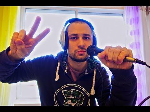 Delle Blakc - Deja vu (Live) DjN Beats