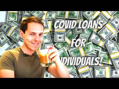 Short Term Loans No Credit Check With Easy Online Application Same Day Payday Today from YouTube · Duration:  1 minutes 33 seconds  · 61 views · uploaded on 7/22/2016 · uploaded by Short Term Loans No Credit Checks
