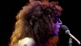 "Kiss -  Anything for my Baby  ""Video"""