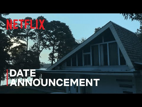 Ozark-Season-4-Date-Announcement-Netflix
