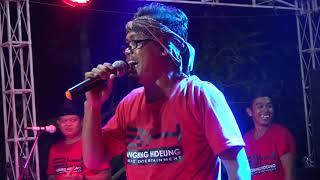 Download lagu Bangbung Hideung Ngacapruk bikin NGAKAK!!!!