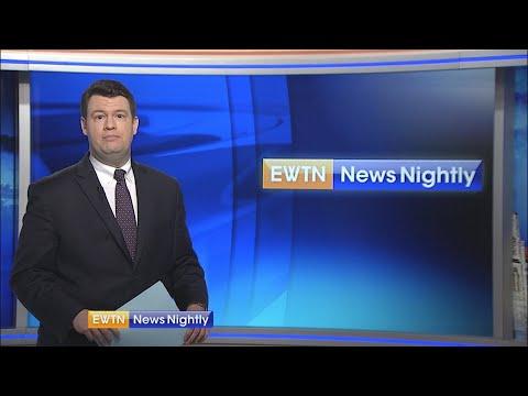 ewtn-news-nightly---full-show---2019-08-20