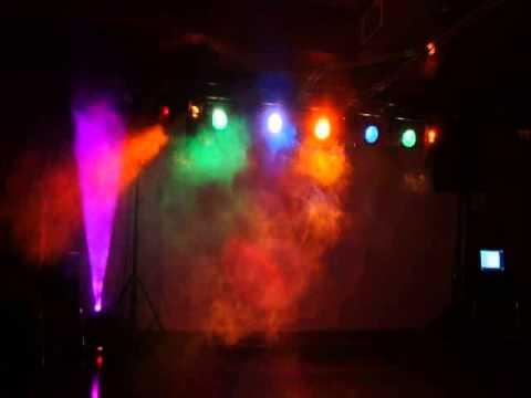 Mała Aleja Róż-Dżem - karaoke