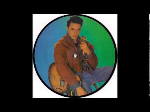 Nick Kamen - Nobody Else (12