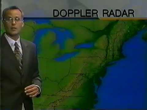 WHTM 6pm News, June 1999