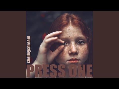 Press one Mp3