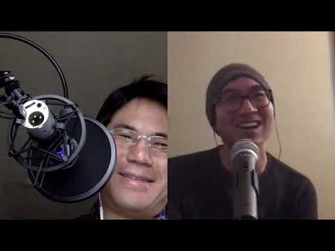 Quitting the law: one lawyer's unique path to financial independence, with Kevin Ha (HYW041)