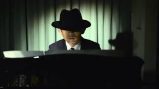 映画『ラ・ラ・ランド』は2017年2月24日(金)よりTOHOシネマズ みゆき...