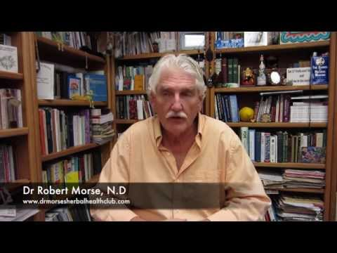 How to Lose Weight Easily | Dr Robert Morse