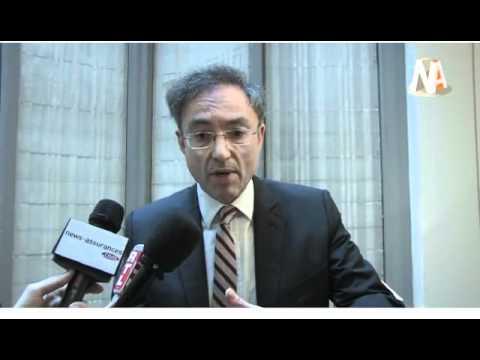JT News Assurances : La FFSA refuse toute taxe sur l'assuran