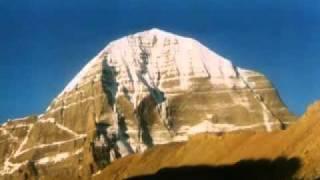 Kailash Manasarovar yatra 2005 video (Part - 2)