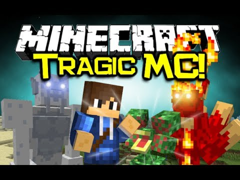TragicMC