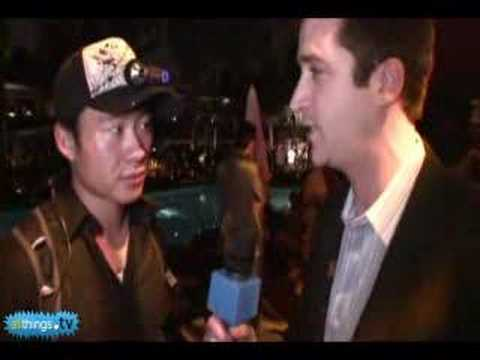 AllThings.tv Interview with Justin Kan of Justin.tv