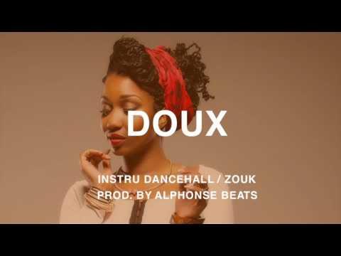🌺  Instru Zouk 2017 / Dancehall –