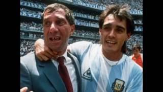 México 86' - Somos Deporte 2016