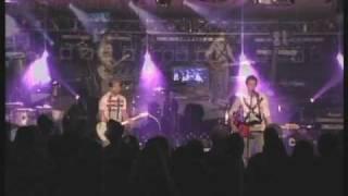 2009 Punk 182 - Country Roads - LMS Schwerfen