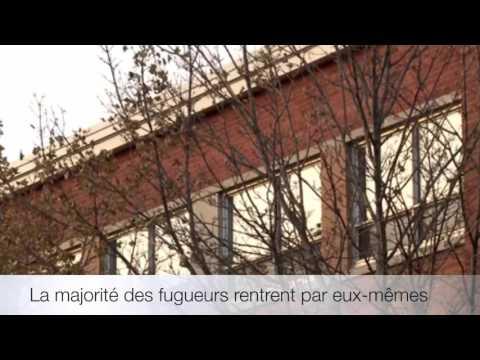 Marcel Proust rare footage, 1904de YouTube · Durée:  2 minutes 43 secondes