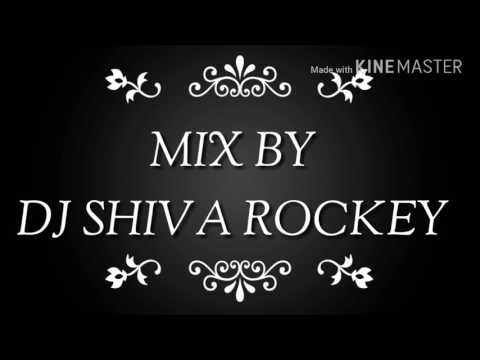 6TV Bathukamma songO.la Lalitha Spl mix dedicated for my jaan