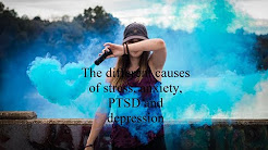 hqdefault - What Is The Difference Between Ptsd And Depression