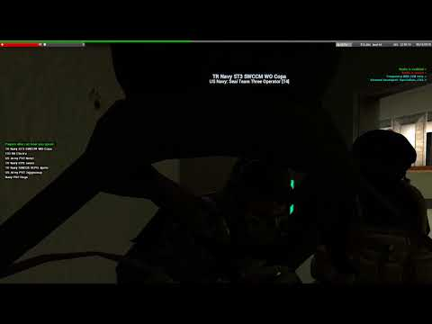 Download Icefuse Torture Rp MP3, MKV, MP4 - Youtube to MP3