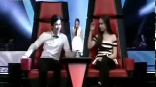 Video | Full Giọng Hát Việt Nhí 2013 Tập 4 22 6 2013 Phạm Ngọc Quỳnh Anh Mama Do | Full Giong Hat Viet Nhi 2013 Tap 4 22 6 2013 Pham Ngoc Quynh Anh Mama Do