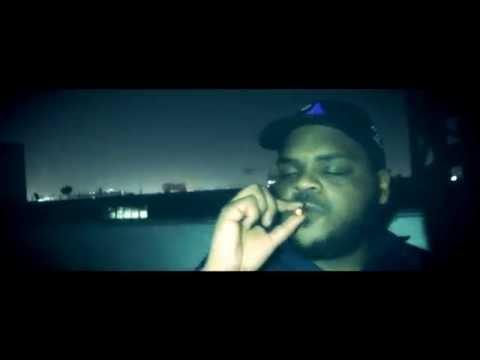 DIZZY SANTANA - CAME THRU [ prod. F1LTHY + GANS ] *official video*