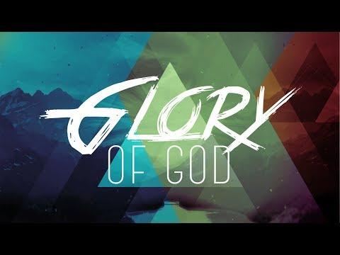 The Glory of God (Anointing) Has Already Left the Church