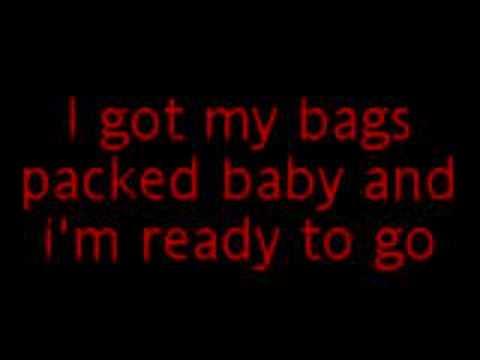 Rocksteady- All Saints lyrics