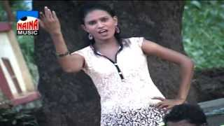 Sangeeta Divine Song