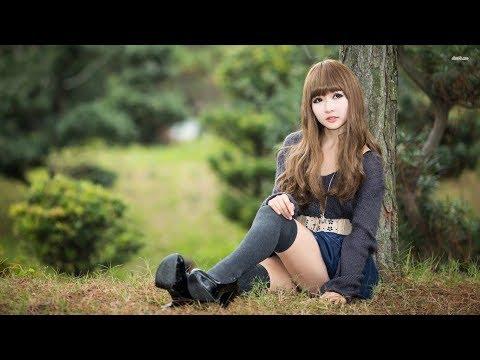 Nhạc EDM Gây Nghiện - DEAMN - Save Me
