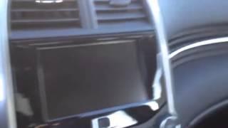 2015 Chevrolet Malibu LT Turbo | Davis Chevrolet | Airdrie Alberta