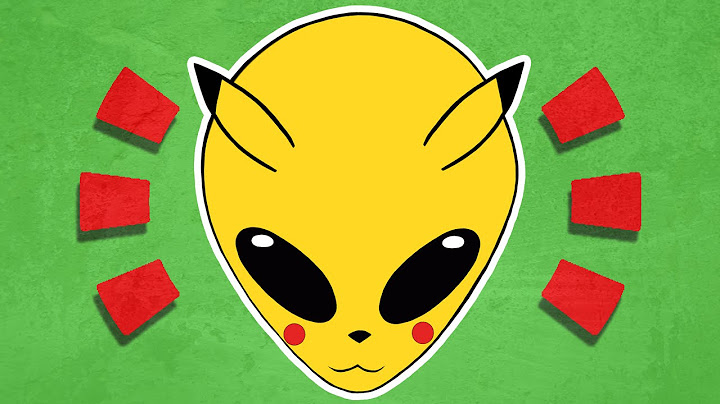 pokemon go  area 51
