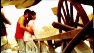 Tsom Xyooj-Tsis Tuag Hlub Yuav Tuag Nco