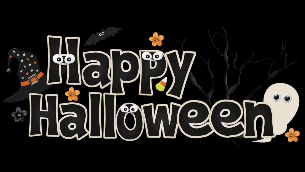 Happy Halloween From Elizabeth Real Estate Agent Springfield Va Www Listwithelizabeth Com Youtube