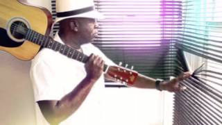 Black Roses (Acoustic) - Barrington Levy (2015)