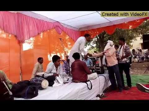 Jeene Ki lalsa Durjan Yadav Bhojpuri birha Mo-9838950855