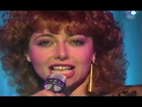 Rose Laurens - Africa Megamix 89