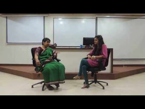 Interview tips for MBA aspirants