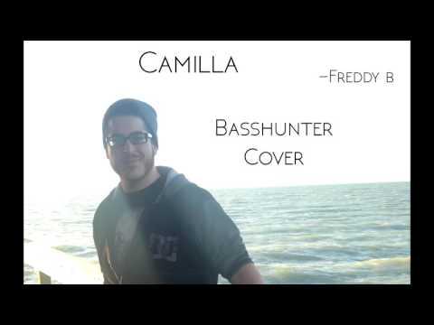 Camilla (Cover)