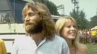 "Dennis Wilson  ""Love Remember Me"""