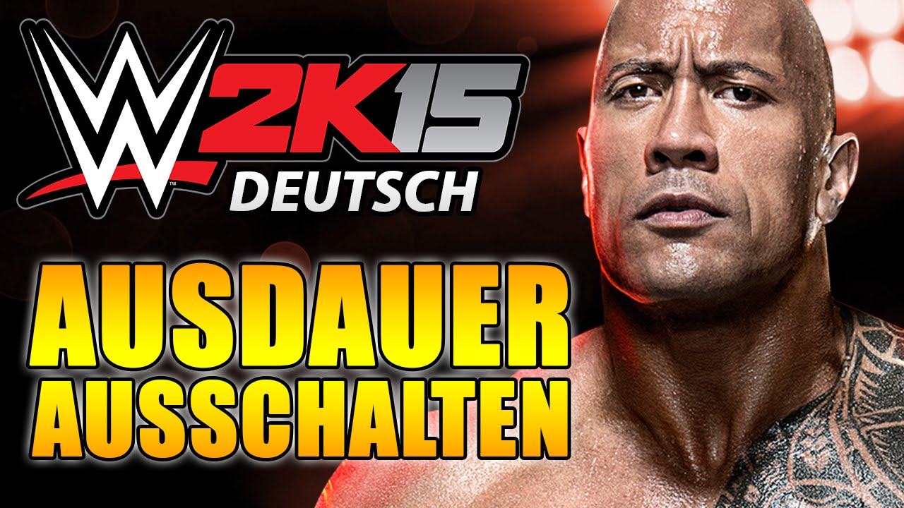 wwe com deutsch