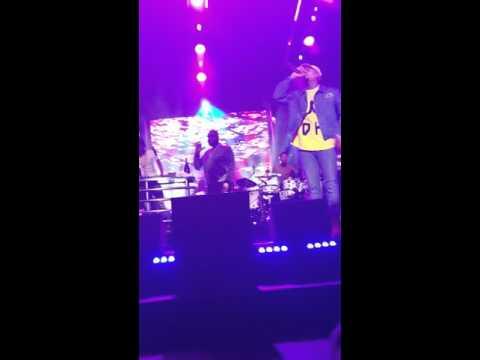 Rick Ross & Chris Brown - Sorry