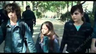 Tutti per uno - Trailer ita (HD)