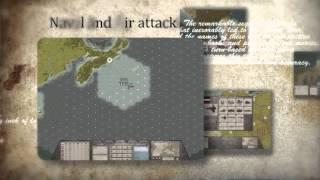 Commander: The Great War — особенности игры