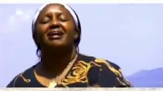 Ruth Wamuyu - Mahiga (Official Video)